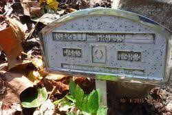 Isabell Gross (1949-1983) - Find A Grave Memorial