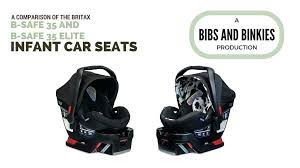 britax b safe elite new b safe vs b safe infant car seat a britax b