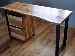 desks desk furniture ash desk diy rustic office desk office furniture desk chairs retro desk