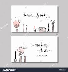 makeup studio business plan sle saubhaya makeup with cosmetics business plan template free