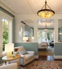 Newest Colors For Living Rooms Newest Olympic Paint Colors Mode Dc Metro Beach Style Bedroom