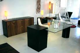 how to build an office. Build Your Own Office Furniture Home How To An Desk