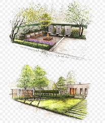 Free Garden Design Courses Landscape Design Landscaping Garden Png 677x960px