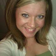 Kristie Hilton (krismiles7704) - Profile   Pinterest
