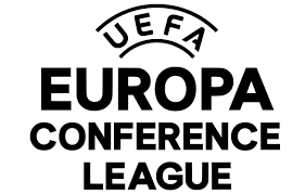 UEFA Europa Conference League - Community