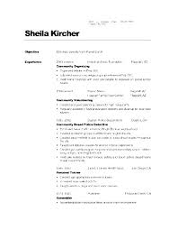 Background Investigation Cover Letter Sample Investigator Resume