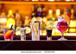 Znalezione obrazy dla zapytania alkohol