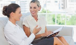 myseco military spouse mentoring programs