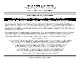 Systems Engineer Sample Resumes Computer Systems Manager Sample Resume Podarki Co