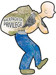 what is white privilege news etc san antonio current editor s note