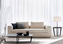 furniture sofa awesome italian awesome italian sofas