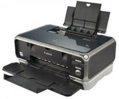 This file is a driver for canon ij multifunction printers. Canon Pixma Ip4000 Driver Download Canon Driver