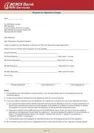 9 Signature Verification Letter Examples Pdf Doc