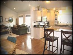 large size of living room and open kitchen designs photocept floor plans design dining house semi