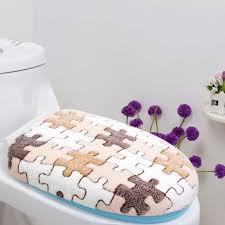 Resultado de imagem para tampa de wc