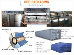 corrugated sheet metal roofing the best option prepainted corrugated metal sheet roofing cold rolled color