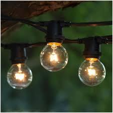 trendy lighting. full image for trendy lighting parties holidays weddings indoor outdoor partylights 66 backyard pictures a