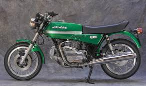 ducati 860gt 860gts service repair manual 1975 1976 d pay for ducati 860gt 860gts service repair manual 1975 1976