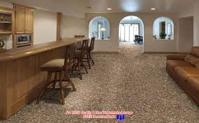 Best Floors For Basements