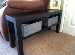 square coffee table ikea grey square coffee table best of lack bench as side table