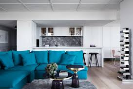 space furniture melbourne. Space Furniture Melbourne. Simple Inside Melbourne T -