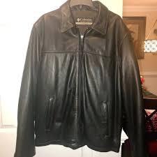 leather jacket columbia jackets mo