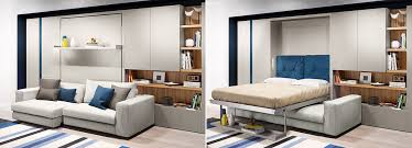 resource furniture murphy bed. Resource Furniture Murphy Bed A