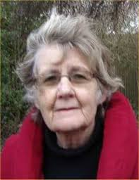 Mrs Caroline Campbell Schorne Team Council Secretary. Picture of Caroline Campbell. I have been secretary to the Schorne Team for more years than I can ... - CarolineCampbellLge