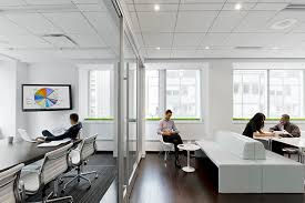 open space office design ideas. teammeeting space open office design ideas f