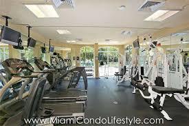 valencia fitness center