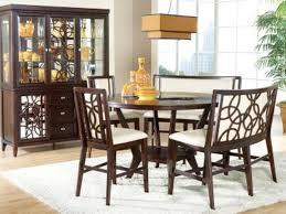 Cindy Crawford Dining Room Furniture