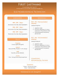 Resume Templates Open Office Open Office Newsletter Templates Open Office Newspaper Templates ...