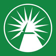 Fidelity Investments - Home