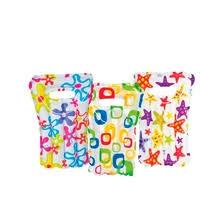 <b>Надувной плот</b> с окном <b>Intex</b> 59160 — <b>Надувные игрушки</b> ...