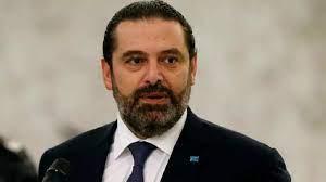 لبنان: طرح اسم الحريري من جديد لتولي منصب رئاسة الوزراء وعون يعلن تأجيل  الاستشارات النيابية