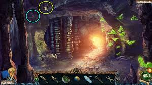 Wednesday 18th of march 2015. Lost Lands The Golden Curse Walkthrough Gamehouse