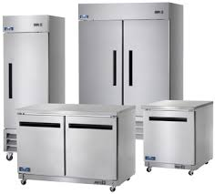 restaurant equipment png. Commercial Refrigeration Restaurant Equipment Png R