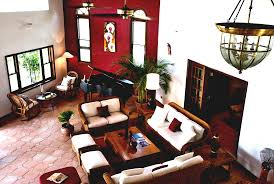 brilliant furnishing a large living room large living room ideas how to furnish a seating arrangements brilliant big living room