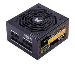 <b>Super Flower Power Supplies</b> - PC Case Gear