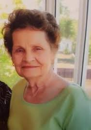 Betty Emory Obituary - Death Notice and Service Information