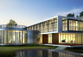 cool modern architecture. Modern Architecture Homes Design Cool