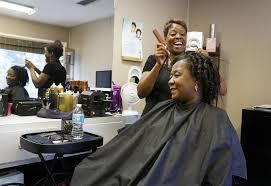True Visions Hair Salon - News - Gainesville Sun - Gainesville, FL