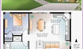 philippine bungalow houses designs elegant elevated bungalow house design floor plan bungalow house in by size handphone