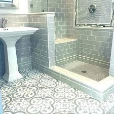 tile shower drain installation ceramic tile shower corner shelf tile corner shelf shower floor tile corner
