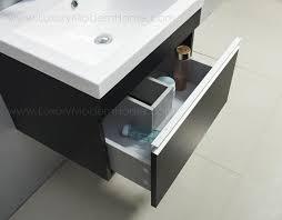 black vanity sink. Delighful Vanity Throughout Black Vanity Sink O