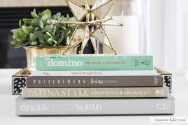 emejing best decorating books contemporary amazing interior