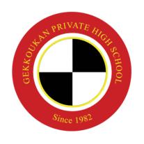 Phantom Thieves Logo Perler on Storenvy