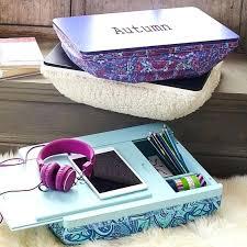 lap desk with storage student lap desk design ideas lap desk with storage uk lap desk with storage