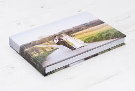 the 12 8 a4 coffee table book 320