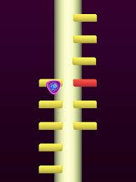 Game Offline-Nhảy Thú Vị! Chơi miễn phí cho trẻ em cho Android - Tải về APK